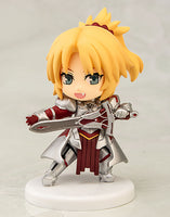 Toy'sWorks Collection Niitengo Premium: Fate/Apocrypha - Saber of Red Figure