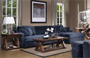 Fairmont Designs Riviera 2 Piece Sectional