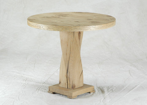 #4766 Twist Table