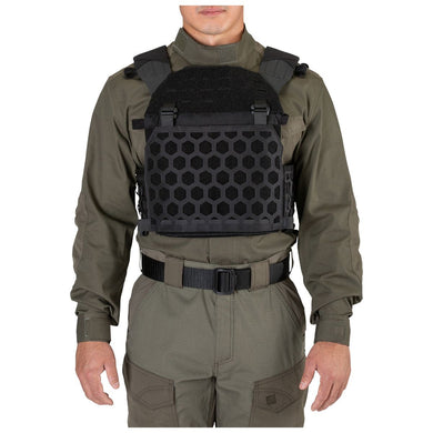 ALL MISSION PLATE CARRIER 5.11 Tactical