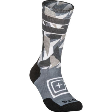 5.11 Tactical Sock and Awe Dazzle