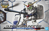 SDCS - #11 Ground Gundam (Gundam 08th MS Team)