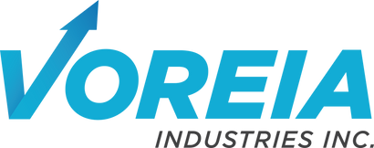 Voreia Industries Inc.