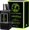 CF Aftershave Balm 150ml - Lime
