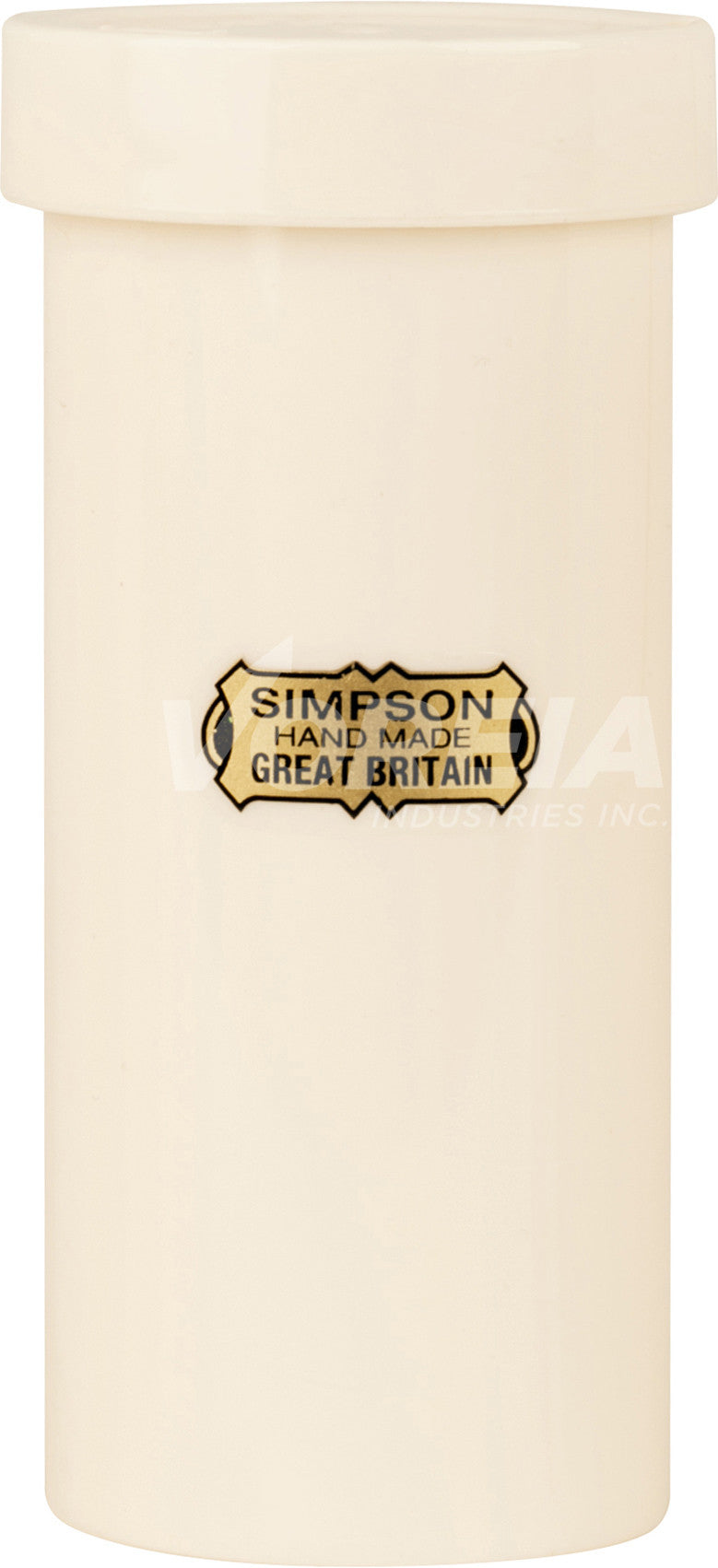 Simpsons - Case Small