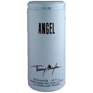 ANGEL 2.7 OZ POWDER REFILL