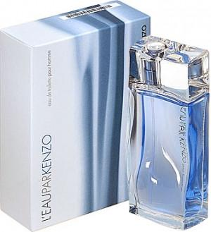 KENZO MEN 3.4 OZ EDT SP