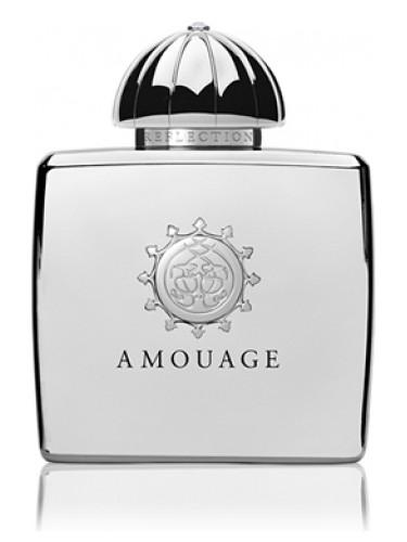 AMOUAGE REFLECTION LADIES 3.4 OZ EDP SP