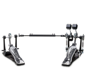 Odery Fluence Double Bass Drum Pedal Drum Hardware Odery Drums