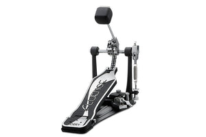 Odery Fluence Bass Drum Pedal Drum Hardware Odery Drums
