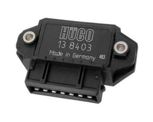 Hüco Ignition Module