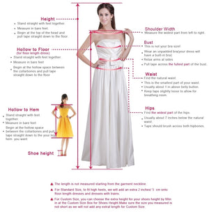 Peach Two Piece Trumpet Court Train Sweetheart Sleeveless Beading Prom Dress,Party Dress P158 - Ombreprom