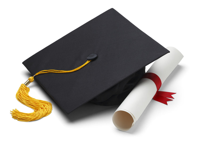 Is a Fake Diploma Illegal? Guide to Getting and Using a Duplicate Diploma