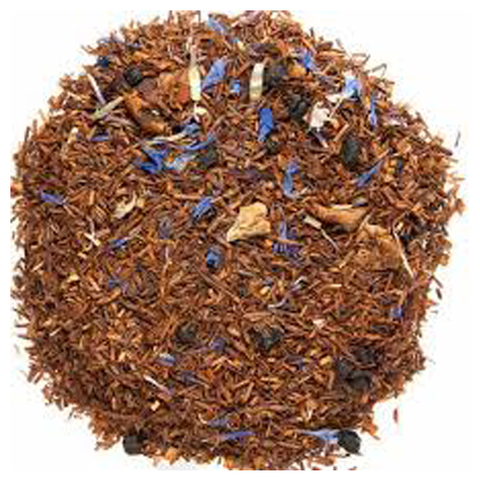 Blueberry Bang Rooibos Red