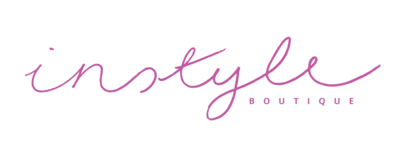 Instyle Boutique Online