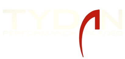 Tydan Specialty Blades Inc. (USA)