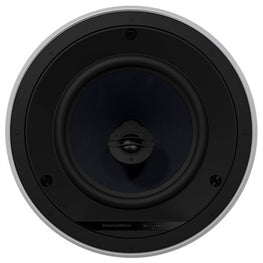"Bowers & Wilkins CCM682 8"" In Ceiling (Each)"