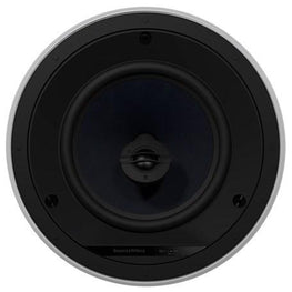"Bowers & Wilkins CCM683 8"" In-Ceiling Loudspeaker (Each)"