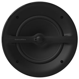 "Bowers & Wilkins Marine 8"" In-ceiling Speakers (pair)"