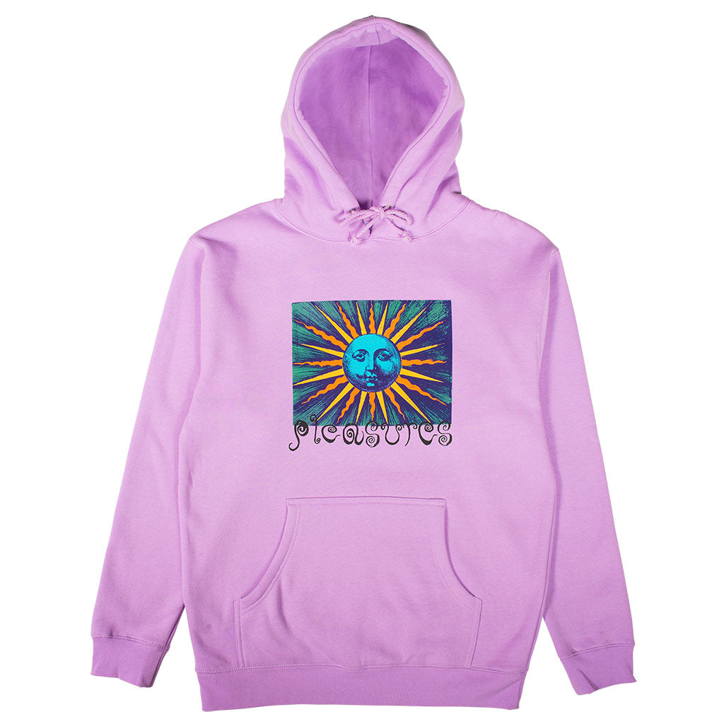 Obsession Hoody