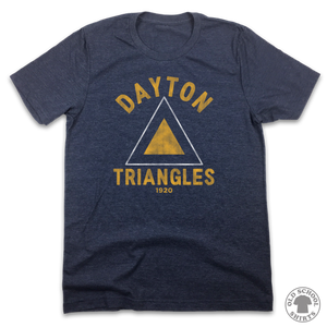Dayton Triangles