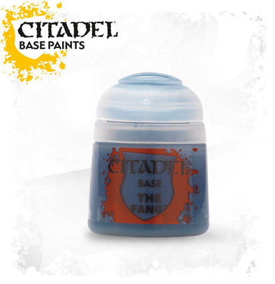 Buy Citadel Base - The Fang and more Great Games Workshop Products at 401 Games