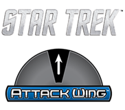 Buy Star Trek Attack Wing - Dominion Faction Pack 1 and more Great Board Games Products at 401 Games