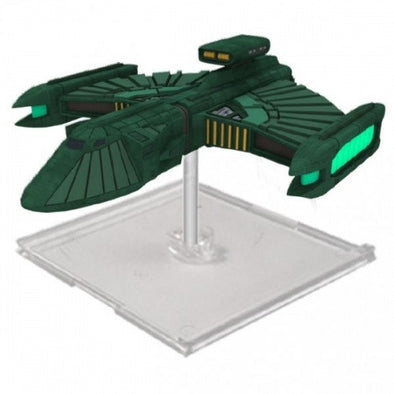 Buy Star Trek Attack Wing - R.I.S. Pi and more Great Board Games Products at 401 Games