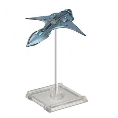 Buy Star Trek Attack Wing Calindra Expansion Pack and more Great Board Games Products at 401 Games