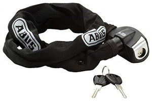 Bike lock ABUS
