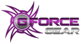 GForce Gear