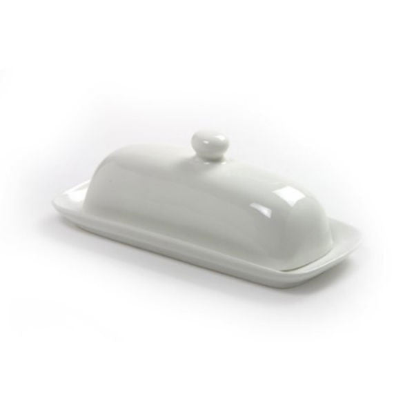 Norpro Butter Dish with Handle