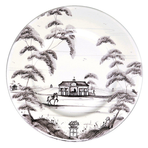 Juliska Country Estate Side Plate