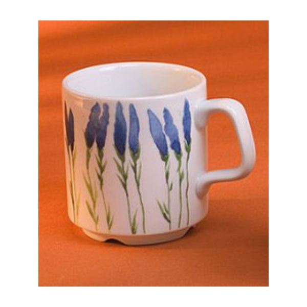 Pillivuyt Garrigue Mug