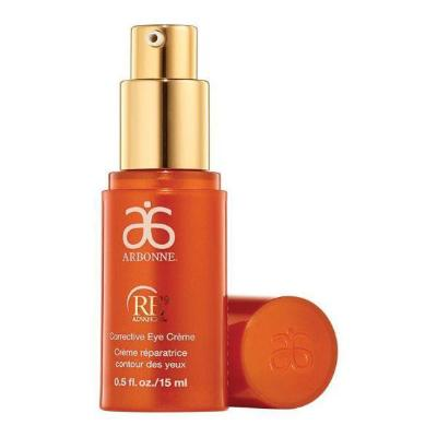 Arbonne RE9 Advanced Corrective Eye Crème