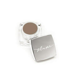 PLUME NOURISH & DEFINE BROW POMAD