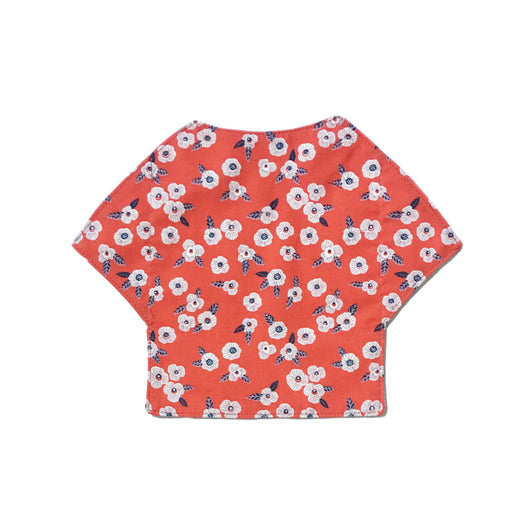 Separates - French Floral Shirt