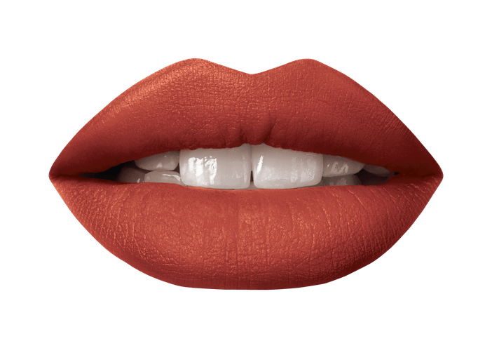 Lip Matte - Daily Shay