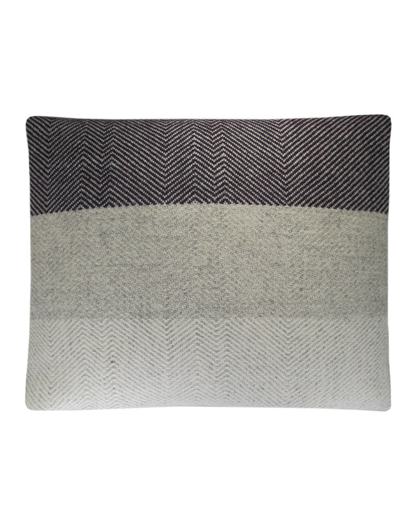 Handwoven Cushion cover No1