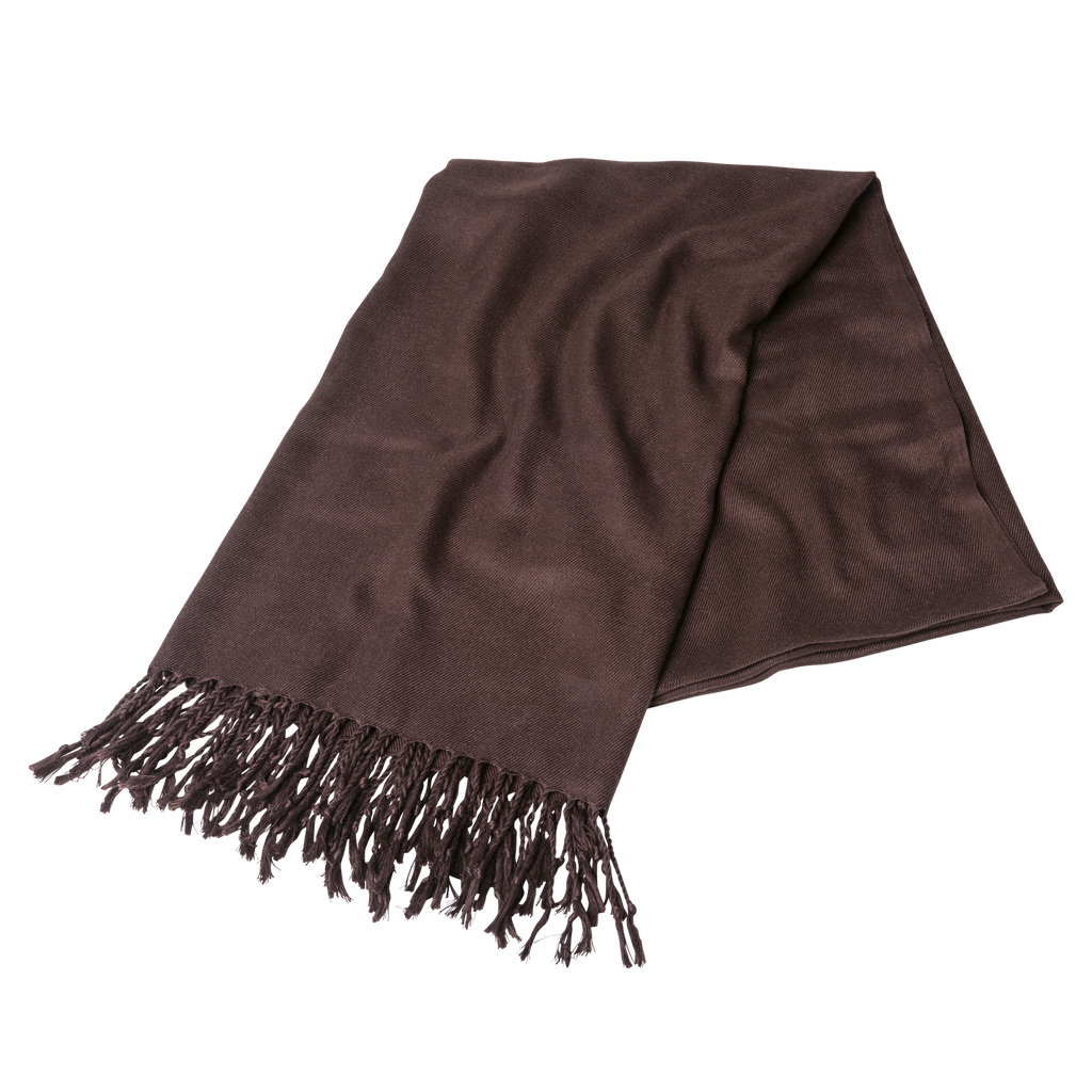 Pashmina shawls for wedding guests
