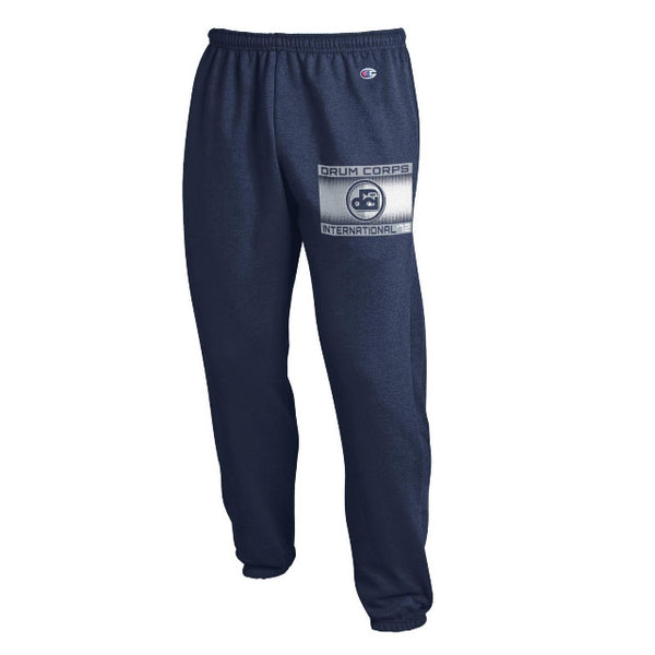 Champion Powerblend Sweatpants