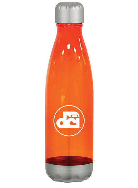 DCI Water Bottle