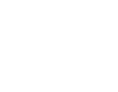 Islander Flags of Kitty Hawk, Inc.