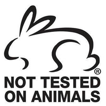 Not Tested On Animals Tooth Powder Sweet Life Spa