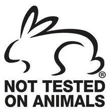 Sweet Life Spa's Organic Spa Skincare Products Are Not Tested On Animals