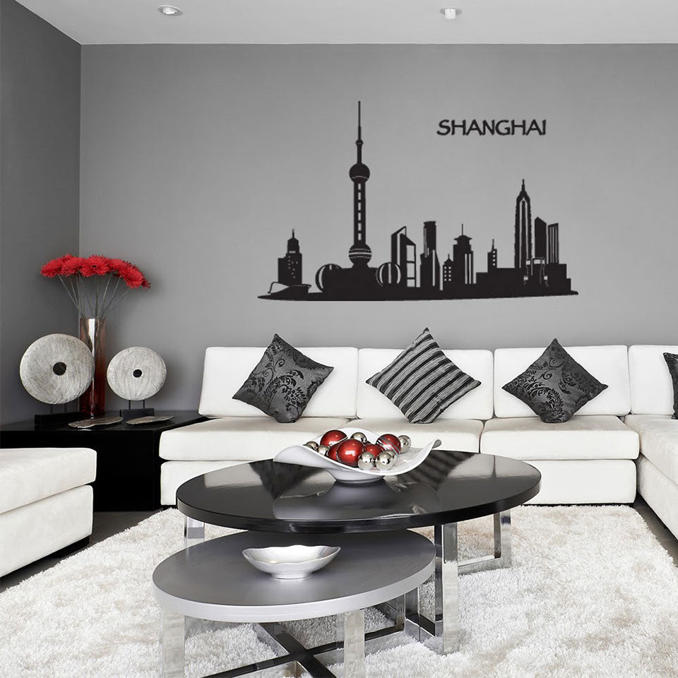 shanghai_skyline_wall_decal