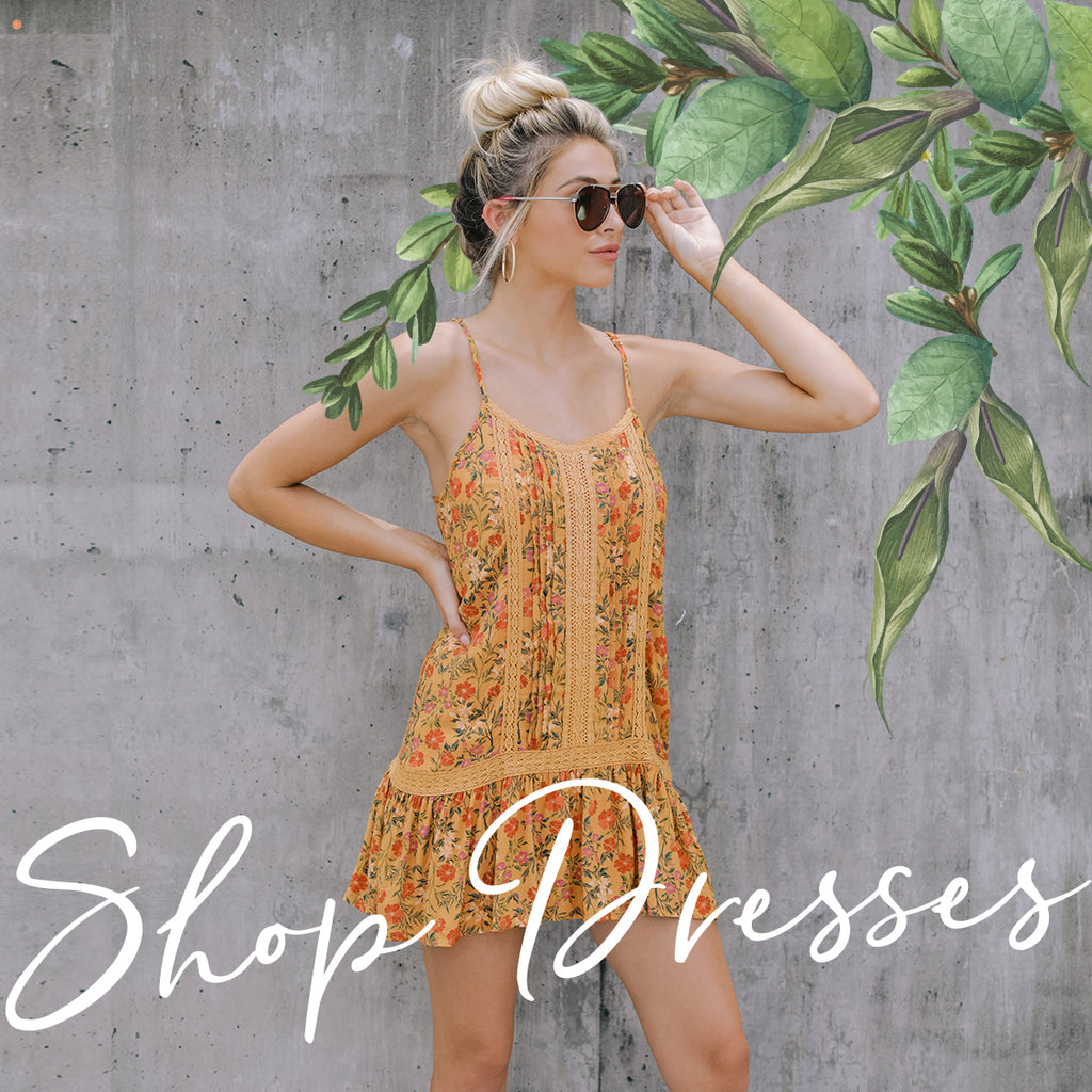 24542a1d039233 Affordable Boutique Dresses & Clothing for Women | Red Dress Boutique®