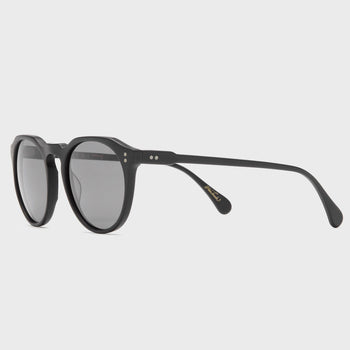 product: Raen Remy 52 Matte Black
