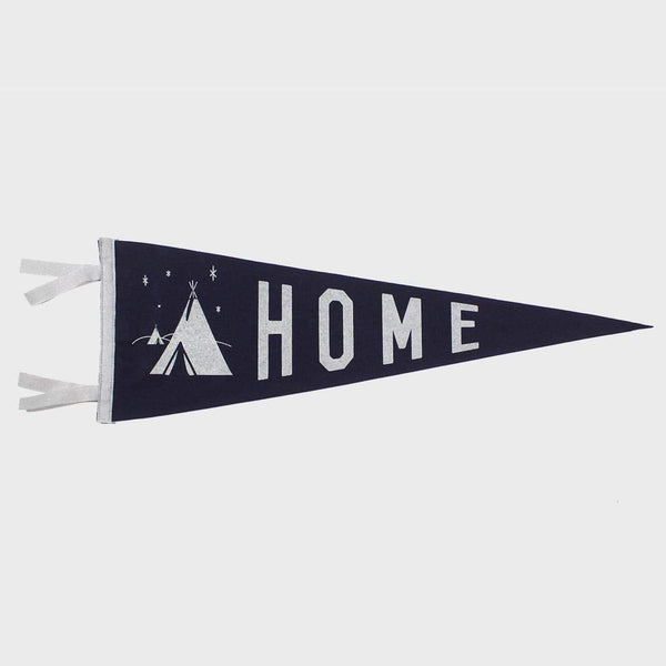 product: Oxford Pennant Home