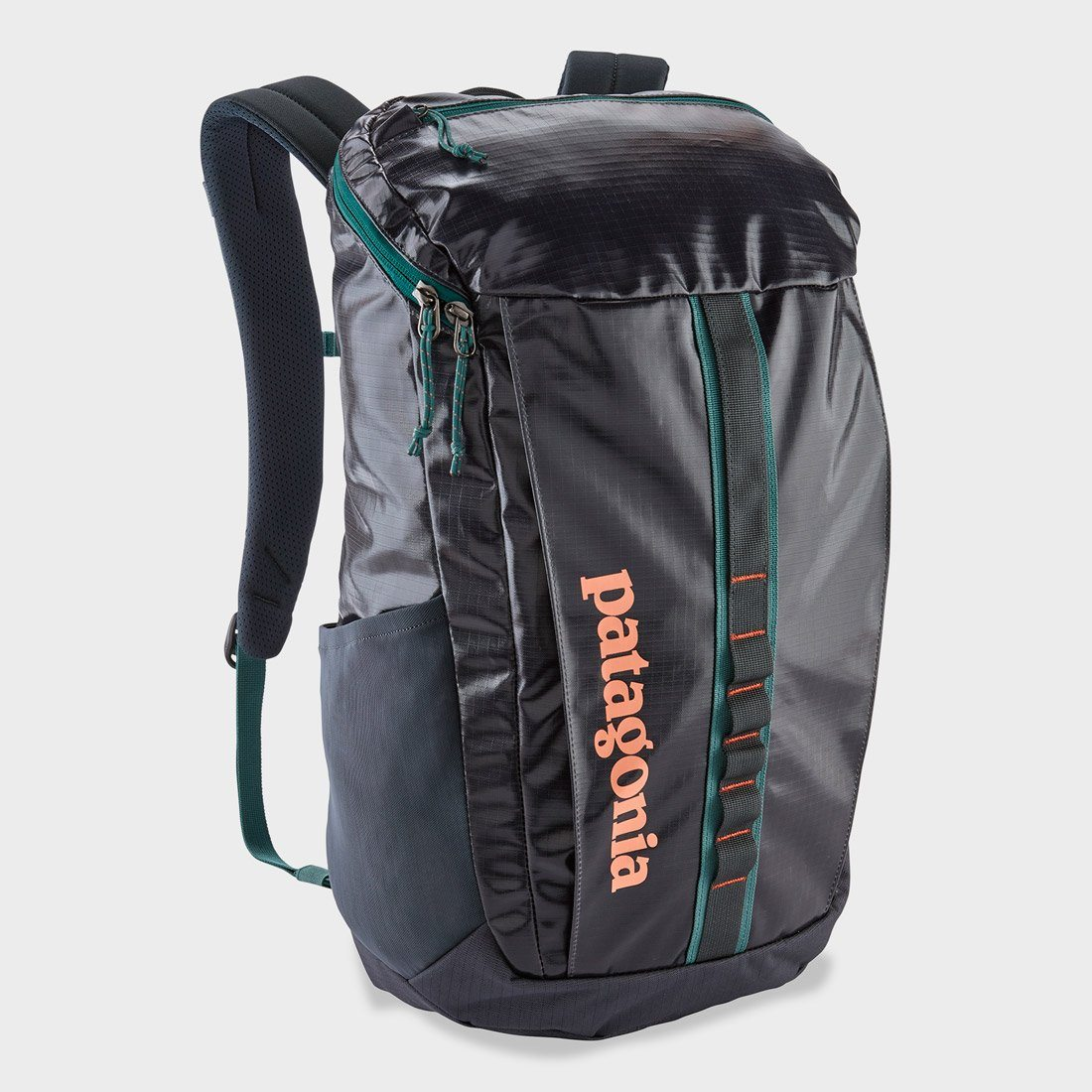 Patagonia Black Hole Pack 25L Smoulder Blue
